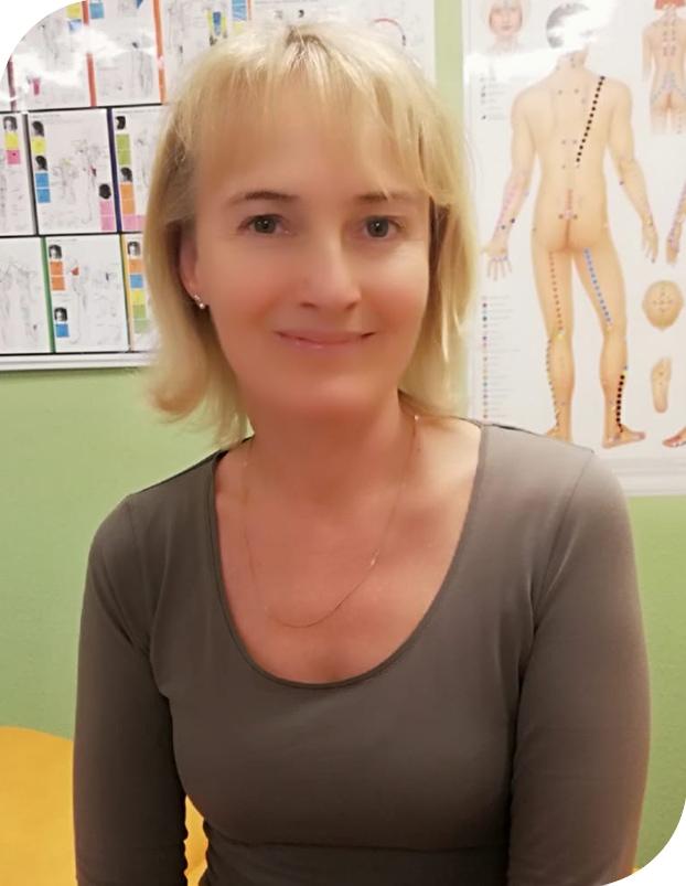 Claudia Deichmann-Hardt